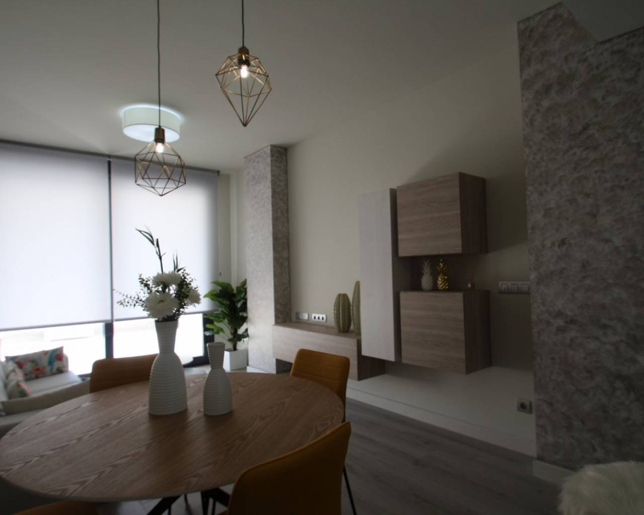 New Build - Appartement - Guardamar del Segura - Dunas de guardamar