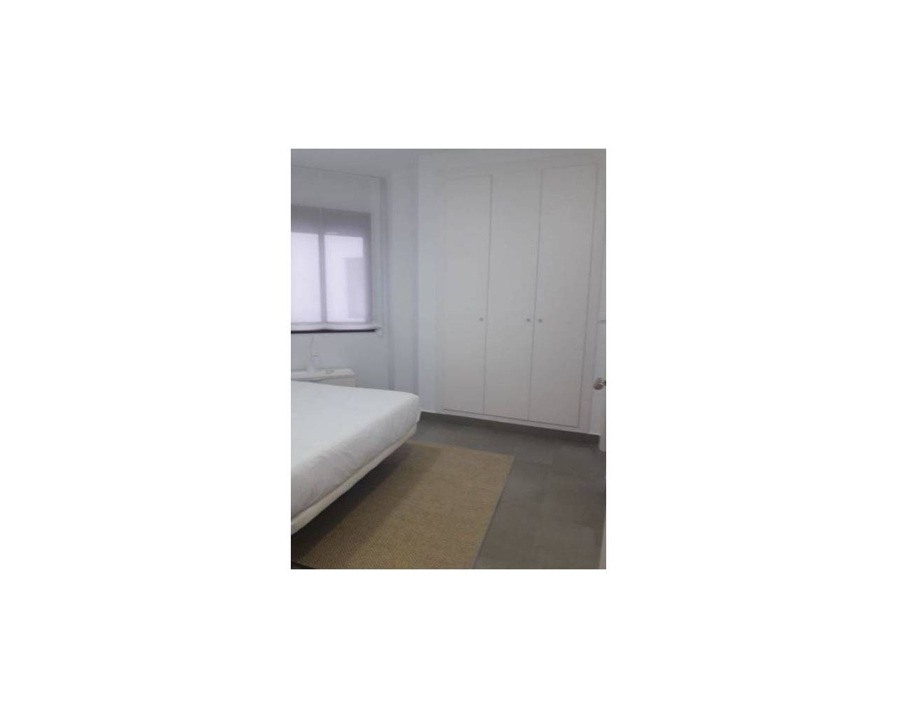 Sale - Appartement - Torrevieja - Centro