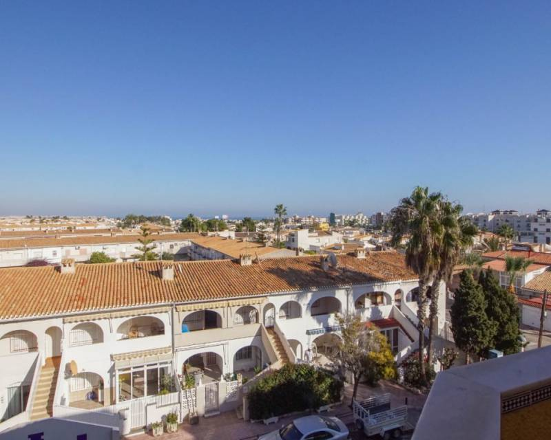 Apartment - Sale - Orihuela Costa - La Regia
